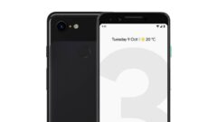 google-pixel-3-just-black-renewed