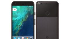 32GB Google Pixel renewed and unlocked available for $97