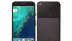 Original Google Pixel with 32GB storage available for just $97 renewed