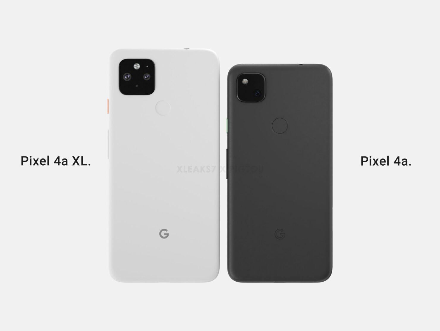 google_pixel_4a_xl_vs_pixel_4a_2048x2048