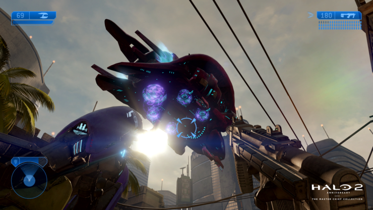halo-master-chief-collection-2020_halo2anniversary_campaign_04_watermarked_1920x1080-2