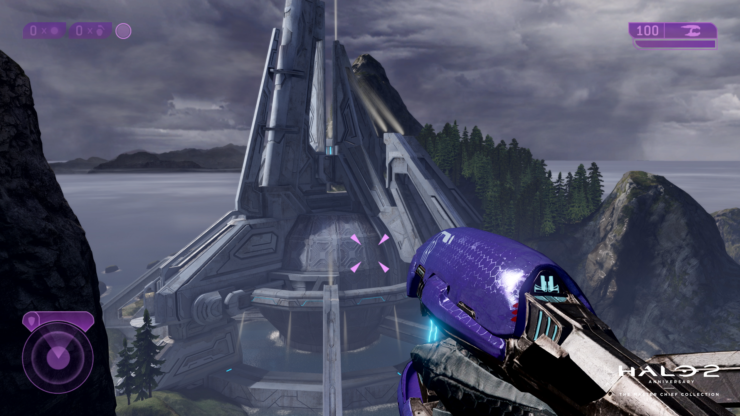 halo-master-chief-collection-2020_halo2anniversary_campaign_07_watermarked_1920x1080-2