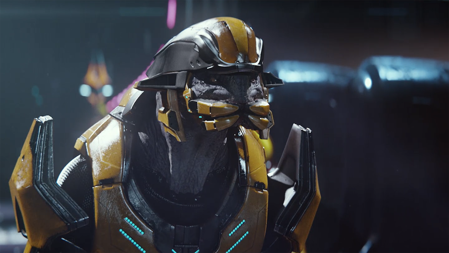 halo-master-chief-collection-2020_halo2anniversary_cinematic_01_nowatermark_1920x1080