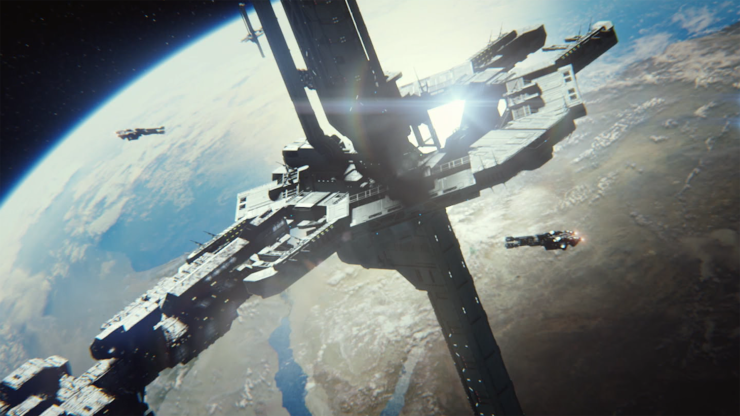 halo-master-chief-collection-2020_halo2anniversary_cinematic_03_nowatermark_1920x1080