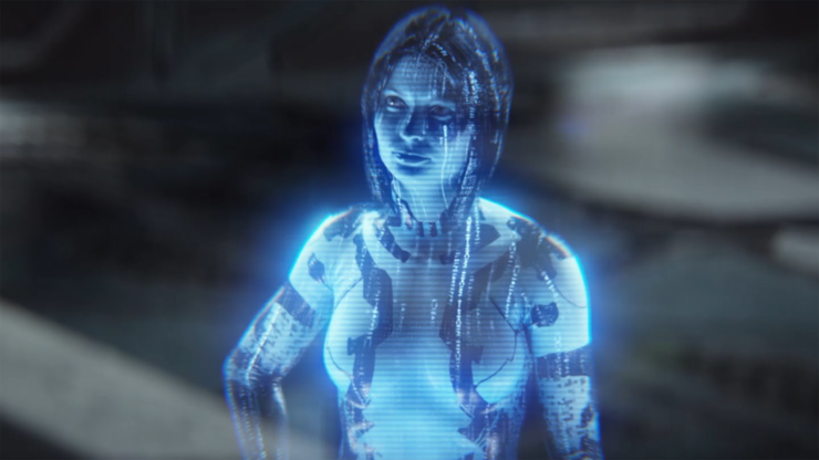 halo-master-chief-collection-2020_halo2anniversary_cinematic_04_nowatermark_1920x1080