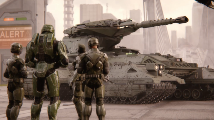 halo-master-chief-collection-2020_halo2anniversary_cinematic_09_nowatermark_1920x1080