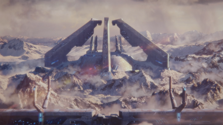 halo-master-chief-collection-2020_halo2anniversary_cinematic_15_nowatermark_1920x1080