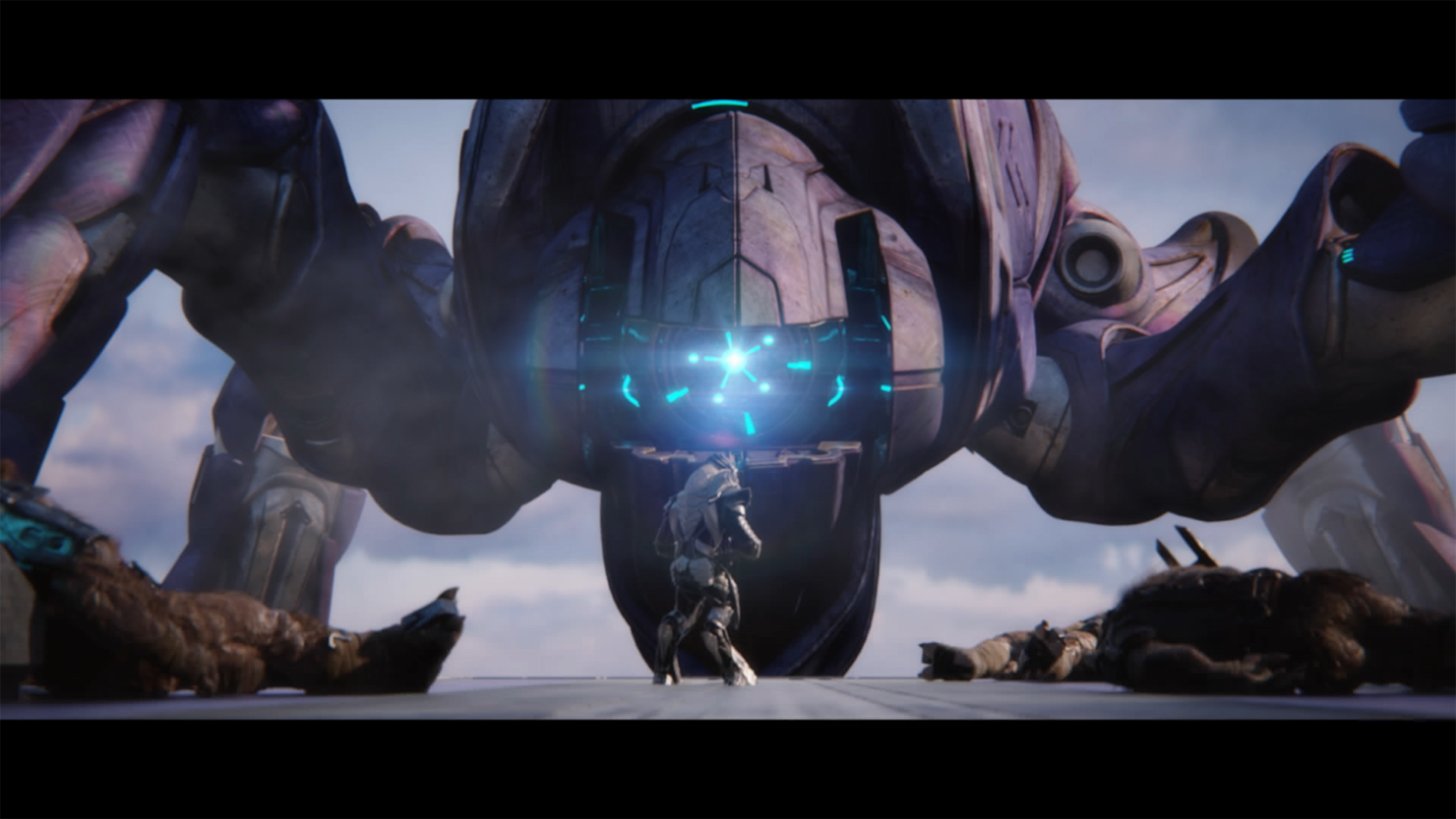 halo-master-chief-collection-2020_halo2anniversary_cinematic_17_nowatermark_1920x1080