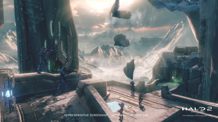 halo-master-chief-collection-2020_halo2anniversary_multiplayer_13_watermarked_1920x1080