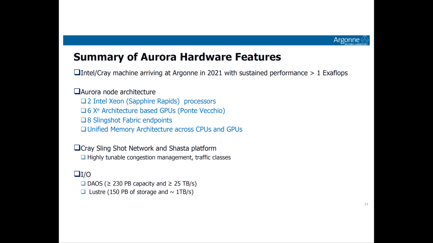 intel-aurora-supercomputer_xe-hpc-ponte-vecchio-7nm-gpu_sapphire-rapids-xeon-10nm-cpus_14