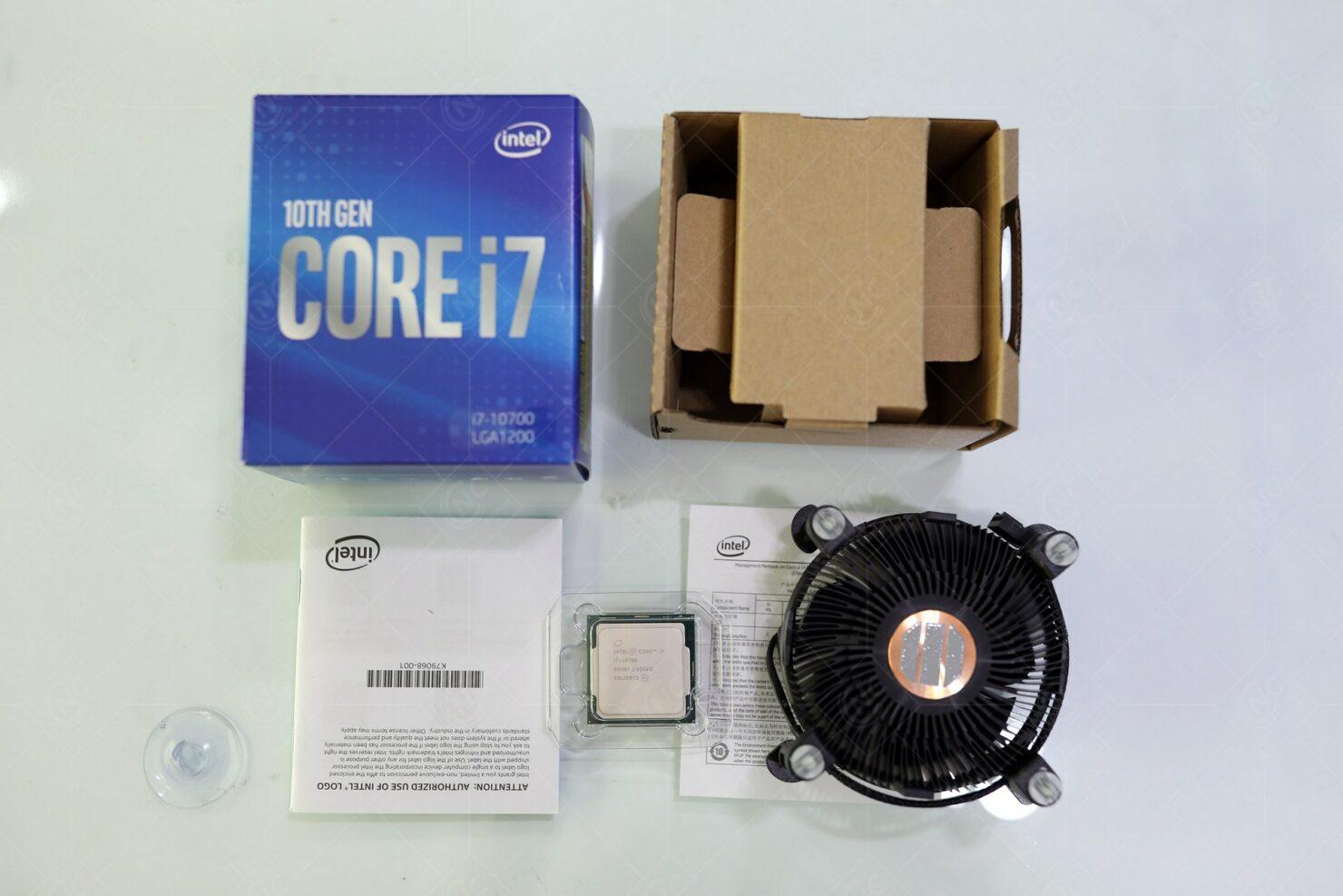 intel-boxed-cpu-cooler_10th-gen-desktop-comet-lake-processors_1