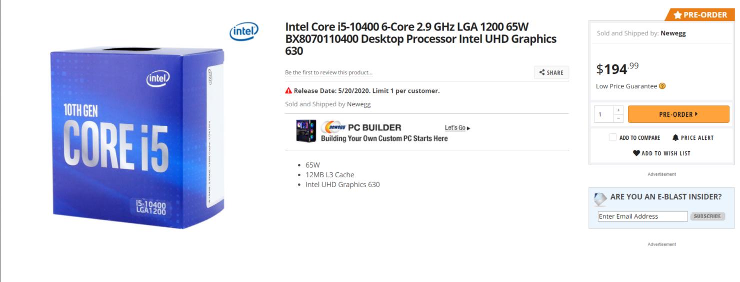 intel-core-i5-10400-cpu