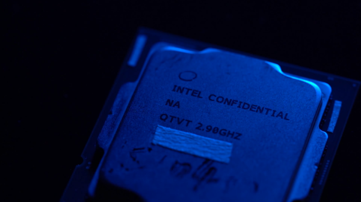 intel-core-i5-10400-comet-lake-s-6-core-desktop-cpu_1