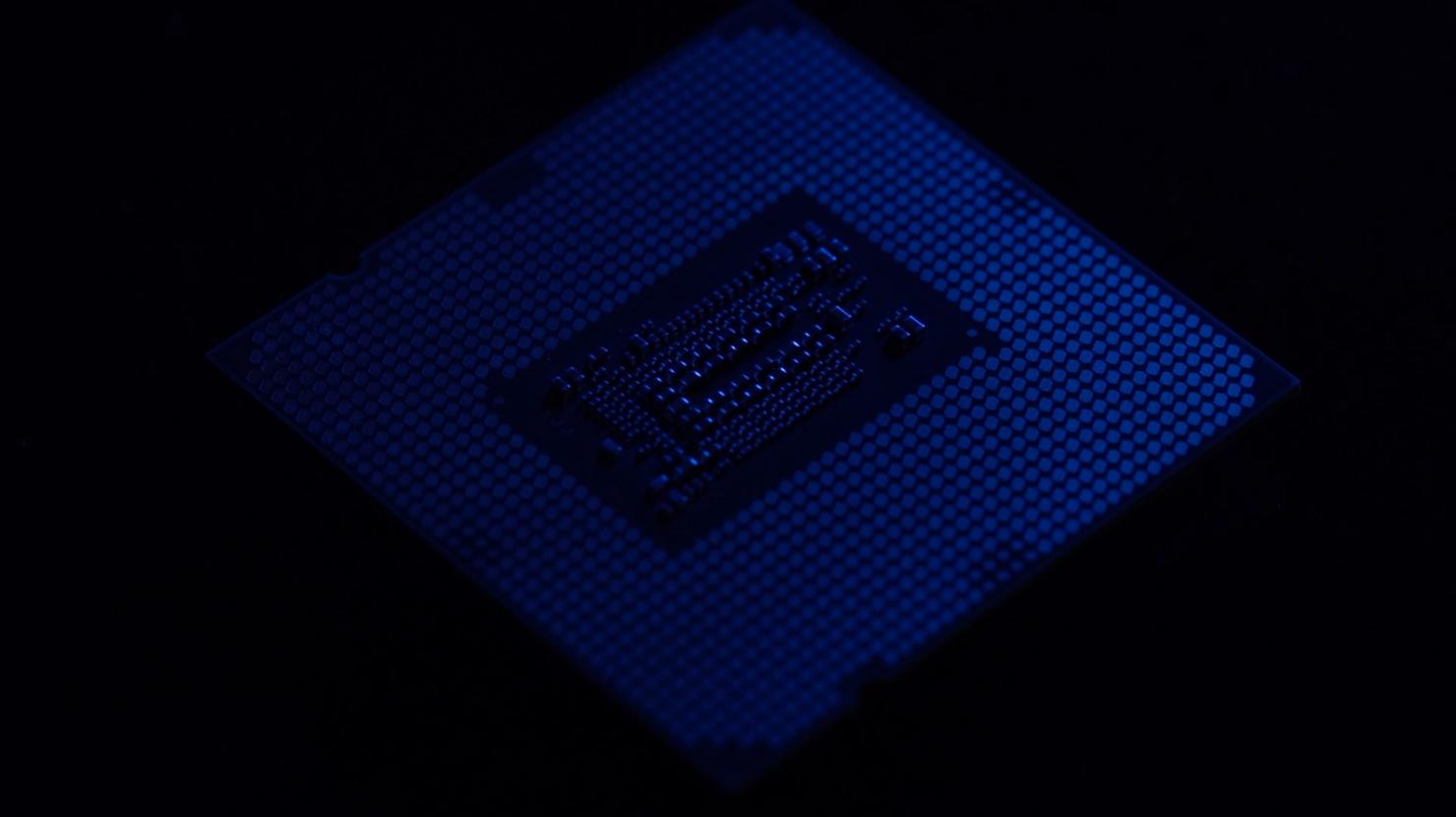 intel-core-i5-10400-comet-lake-s-6-core-desktop-cpu_2