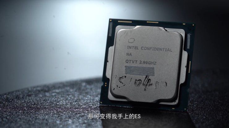 intel-core-i5-10400-comet-lake-s-6-core-desktop-cpu_4