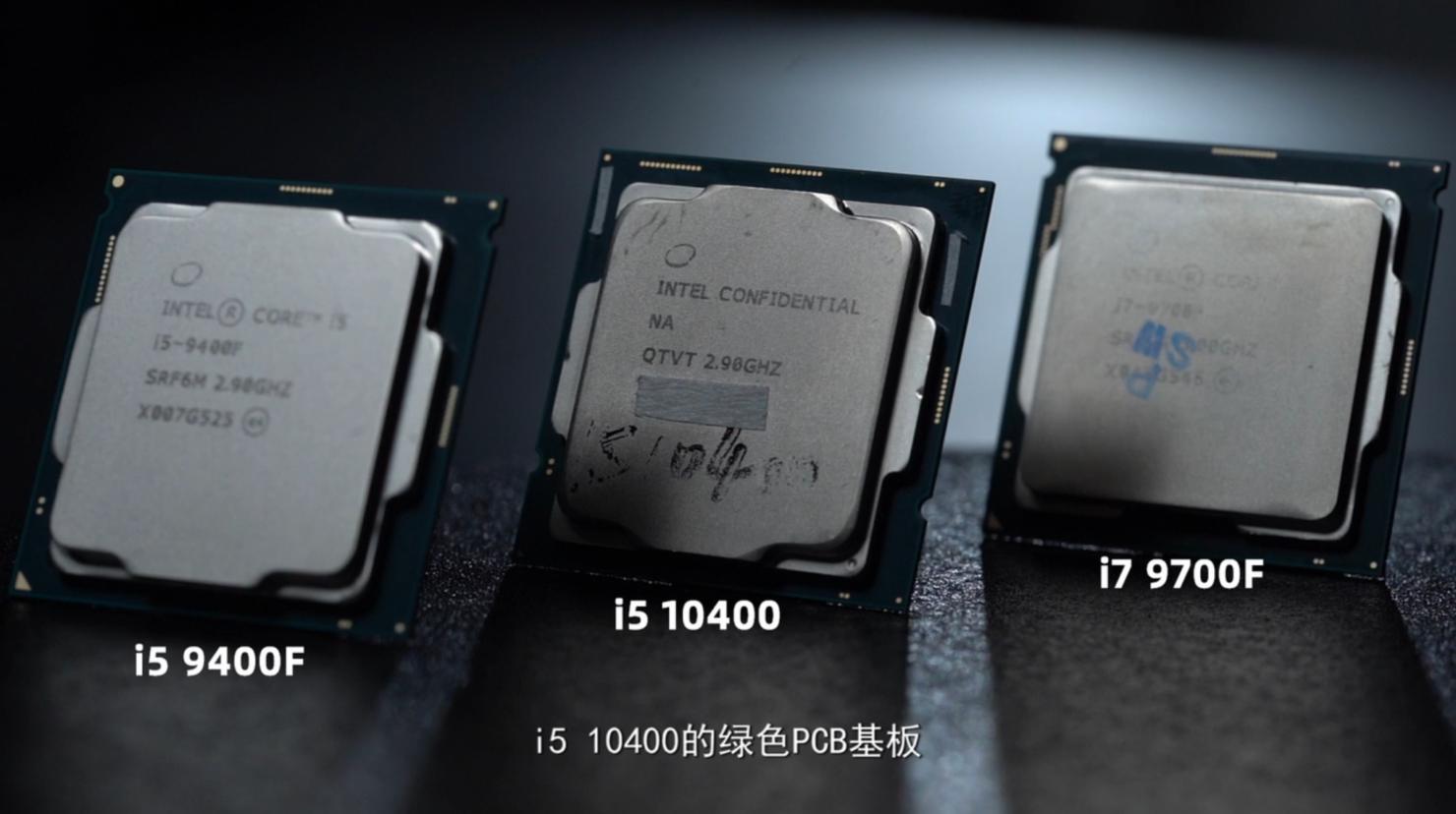 intel-core-i5-10400-comet-lake-s-6-core-desktop-cpu_6