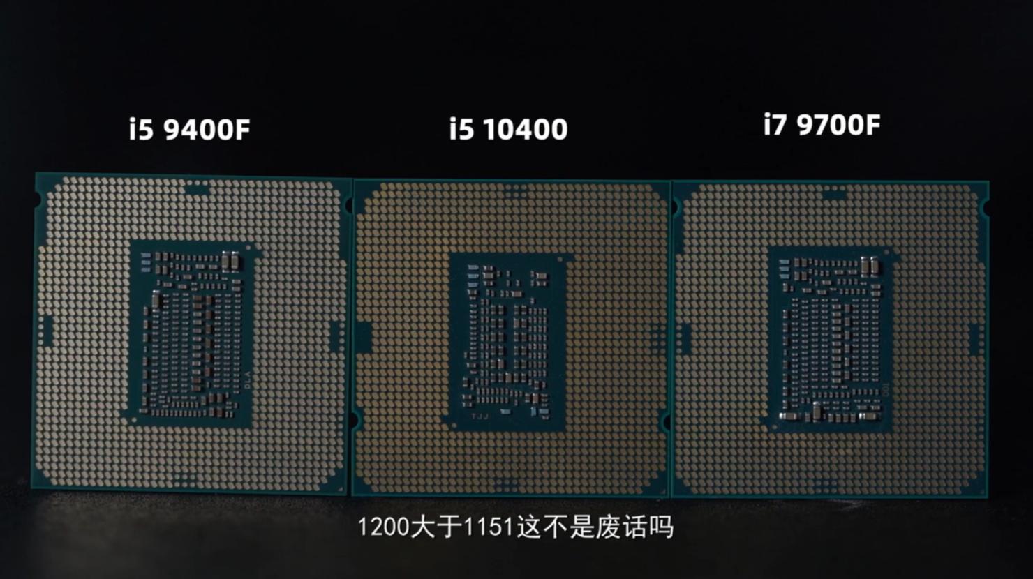 intel-core-i5-10400-comet-lake-s-6-core-desktop-cpu_7