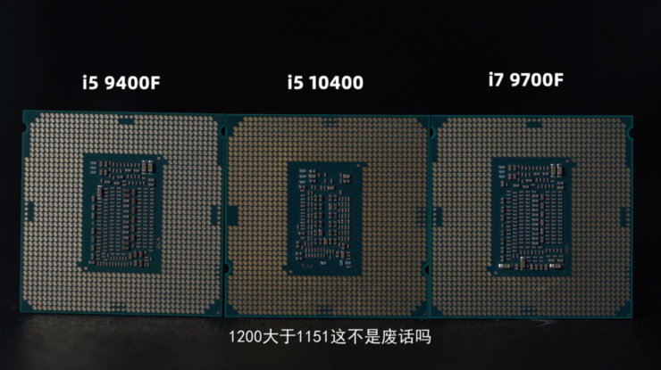 intel-core-i5-10400-comet-lake-s-6-core-desktop-cpu_7