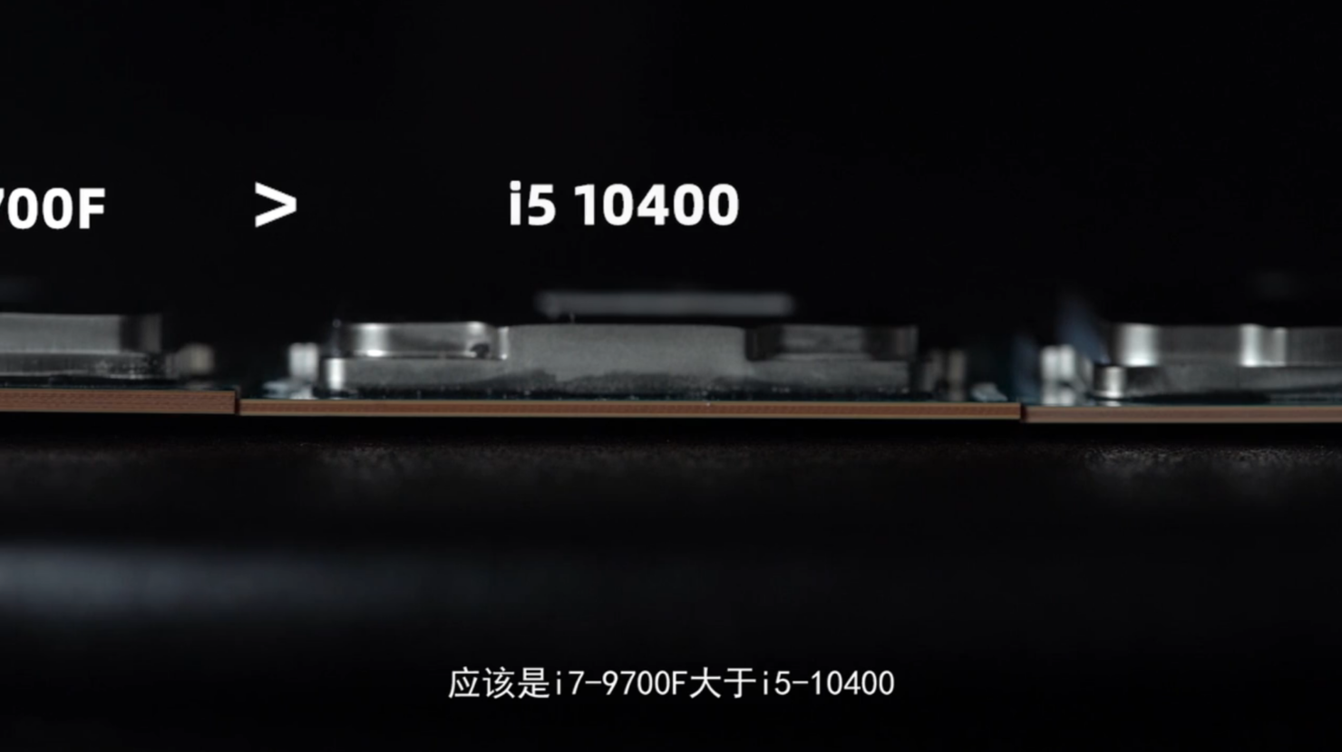 intel-core-i5-10400-comet-lake-s-6-core-desktop-cpu_pcb_1