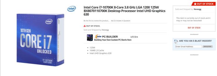 intel-core-i7-10700k-cpu