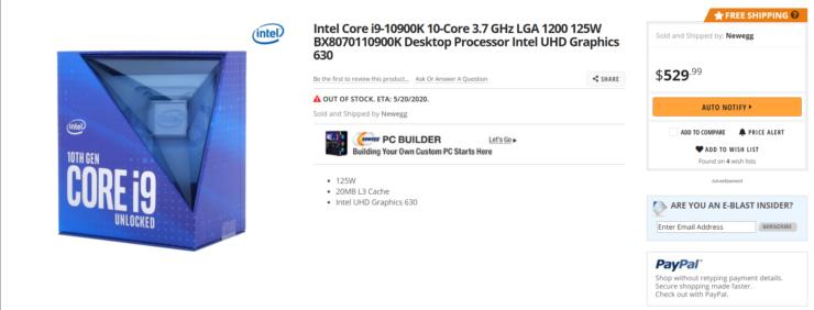 intel-core-i9-10900k-cpu-2