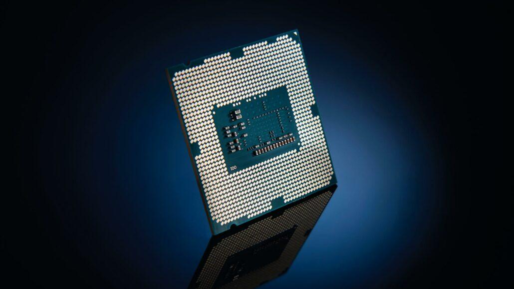 Intel Alder Lake 10nm Desktop CPUs Launching in 2H 2021, Intel 7nm process delayed till 2023