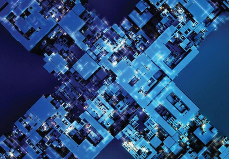 Intel-Xe-GPU-Featured-Image-740x515.jpg