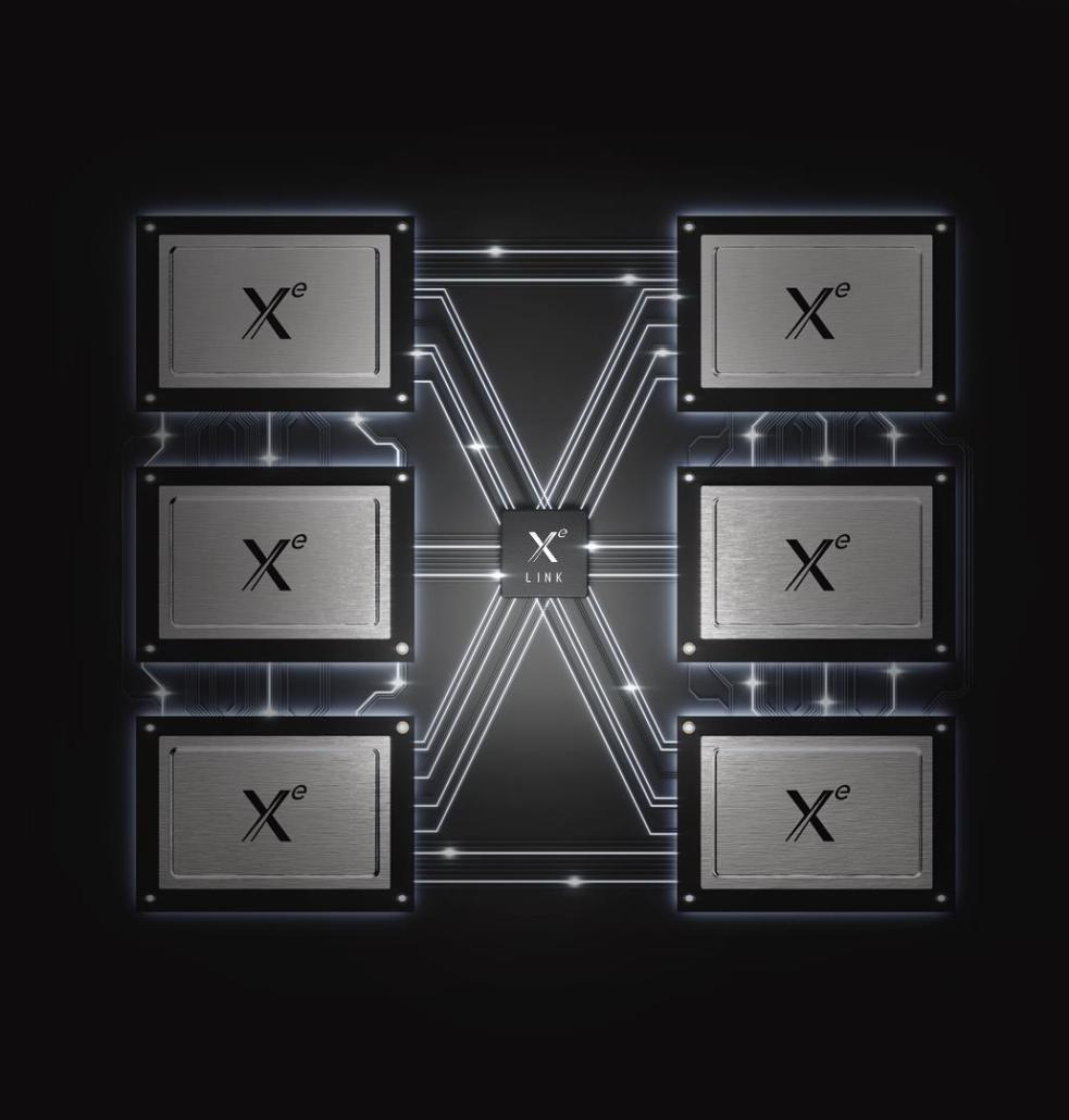 Intel Showcases Its Packaging Prowess With 7nm Ponte Vecchio Xe-HPC GPU, Over 100 Billion Transistors & 47 XPU Compute Tiles 3