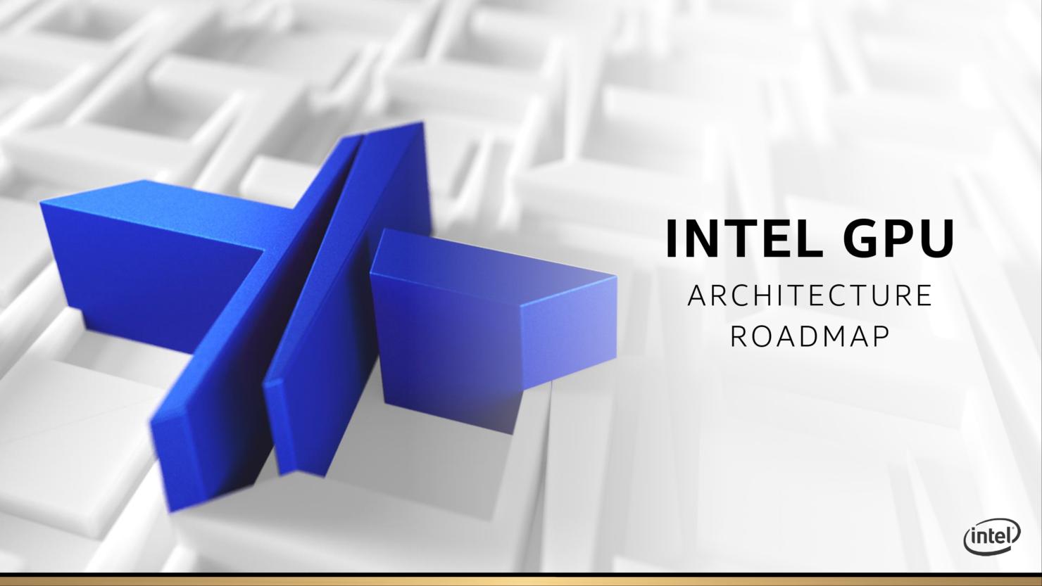 intel-xe-hpc-gpu_ponte-vecchio_architecture_raja-koduri_1