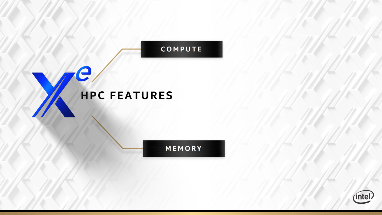 intel-xe-hpc-gpu_ponte-vecchio_architecture_raja-koduri_8