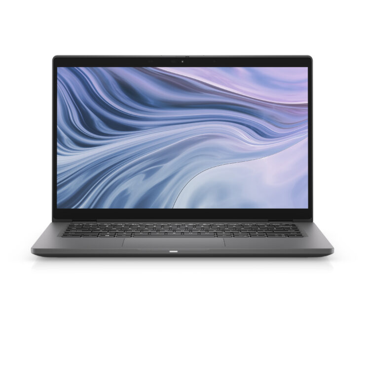 latitude-13-7000-series-touch-notebook-computer-4