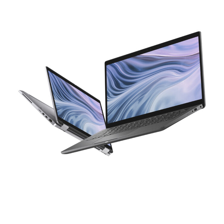 latitude-13-7000-series-touch-notebook-computer-3
