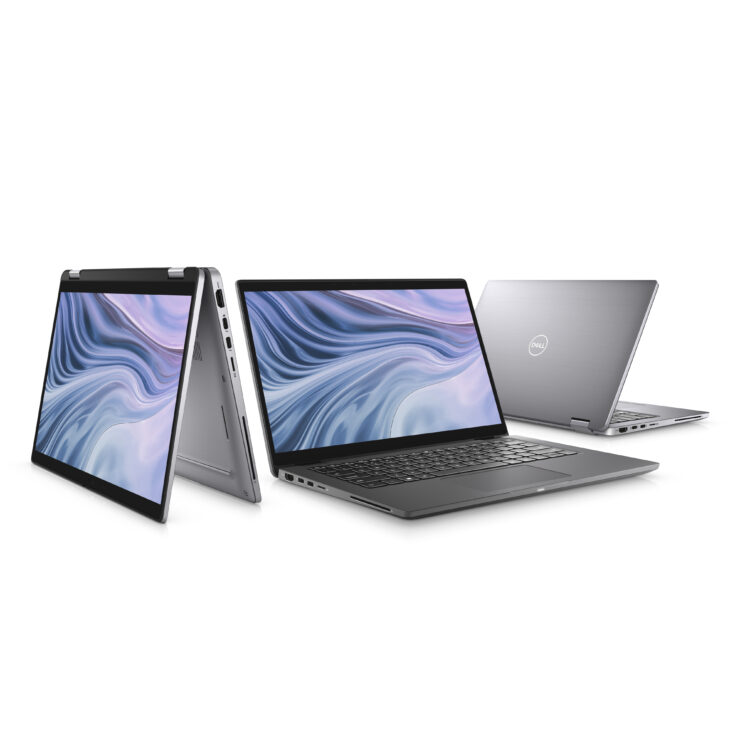 latitude-13-7000-series-touch-notebook-computer-2