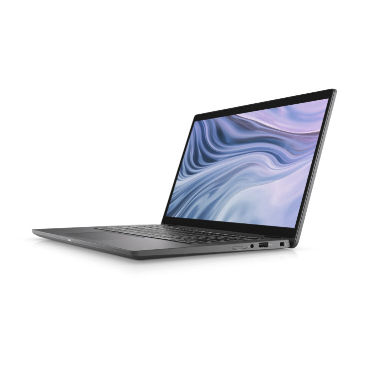 latitude-13-7000-series-touch-notebook-computer-7