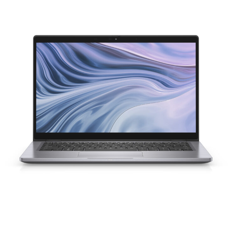 latitude-13-7000-series-touch-notebook-computer-9