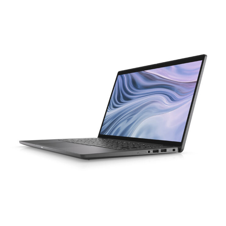 latitude-14-7000-series-touch-notebook-computer-6