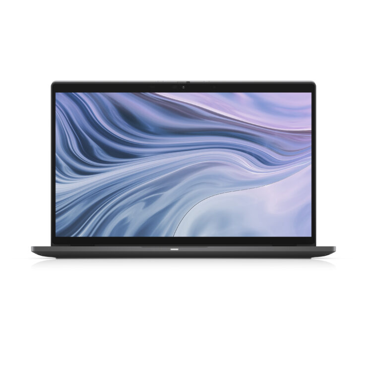 latitude-14-7000-series-touch-notebook-computer-8