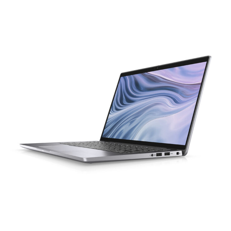 latitude-14-7000-series-touch-notebook-computer-11