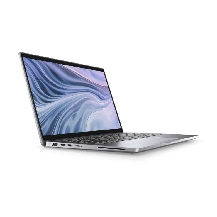 latitude-14-7000-series-touch-notebook-computer-12