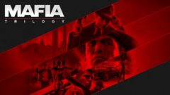 mafia-trilogy_key_art_wide