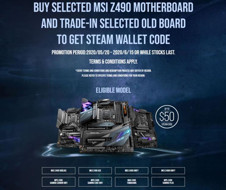 msi-z490-motherboard-pre-order-bonus-promo_1