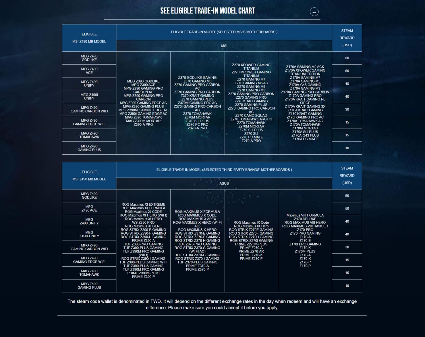 msi-z490-motherboard-pre-order-bonus-promo_2