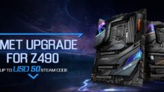 msi-z490-motherboard-pre-order-bonus-promo_3