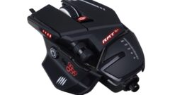 mad-catz-r-a-t-6-review-01-header