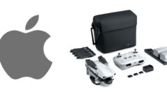 mavic-air-2-available-from-apple