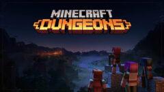 minecraft-dungeons-qhd