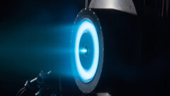 nasa-hall-effect-thruster