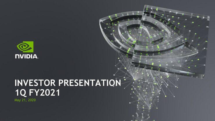 nvda-1qfy21-investor-presentation-5-21-20-final-page-001