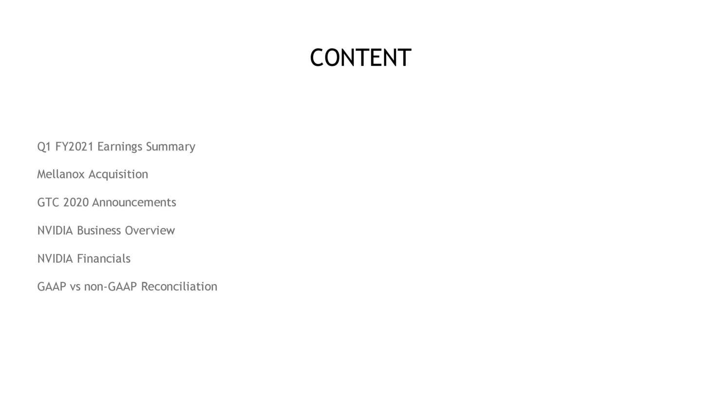 nvda-1qfy21-investor-presentation-5-21-20-final-page-003