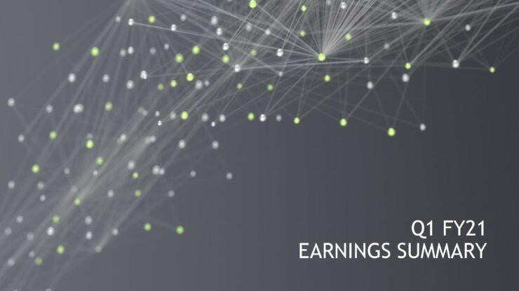 nvda-1qfy21-investor-presentation-5-21-20-final-page-004